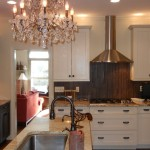 Kitchen Remodel | The Novak Group