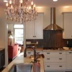 Kitchen Remodel | The Novak Group