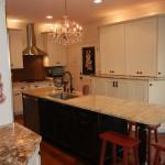 kitchen | The Novak Group