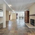 Basement Remodeling | The Novak Group